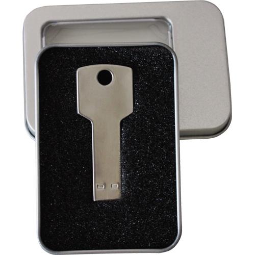 8145 Anahtar USB Bellek
