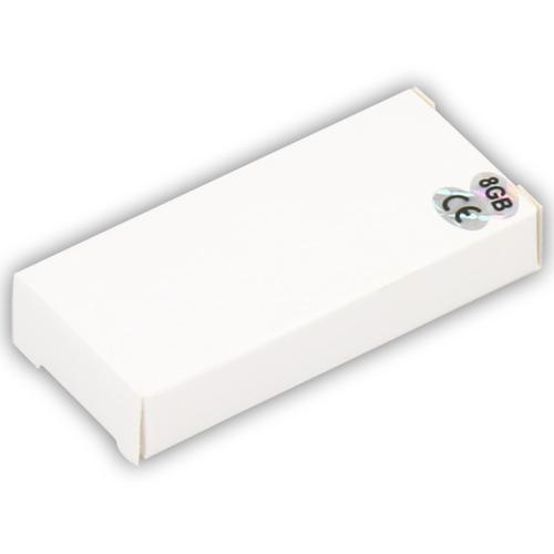 8145-KD Anahtar USB Bellek