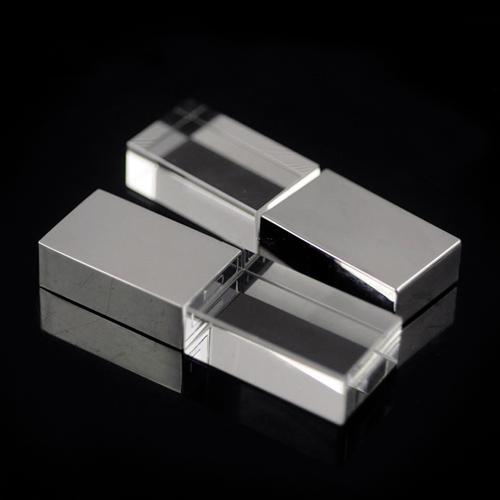 8190 Kristal USB Bellek