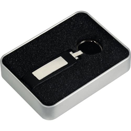 8230 Derili USB Bellek