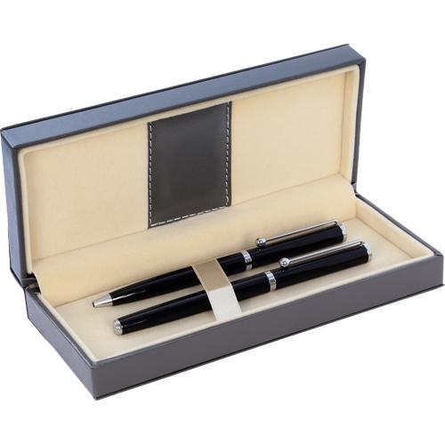 0505-320-SG Roller ve Tükenmez Kalem