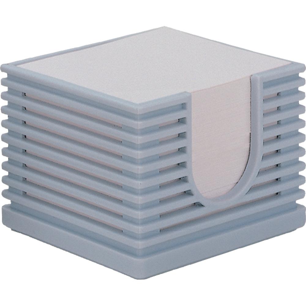 L710 Masif Kağıtlık