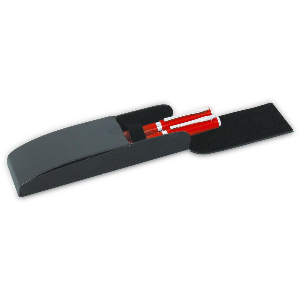 0505-155 Roller ve Tükenmez Kalem