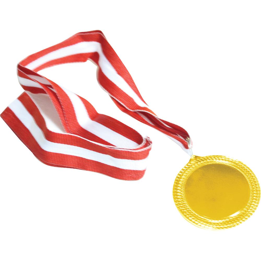 TM-01-A Altın Madalya