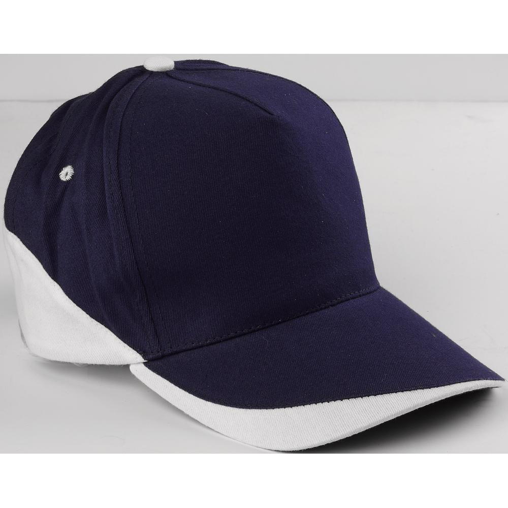 0307 Pamuk Şapka