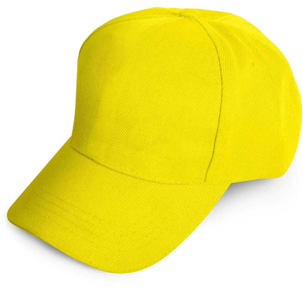 0320 Polyester Şapka