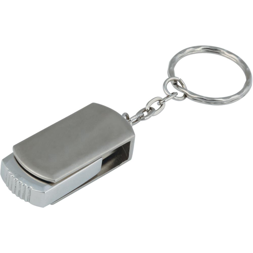 8125 Metal USB Bellek