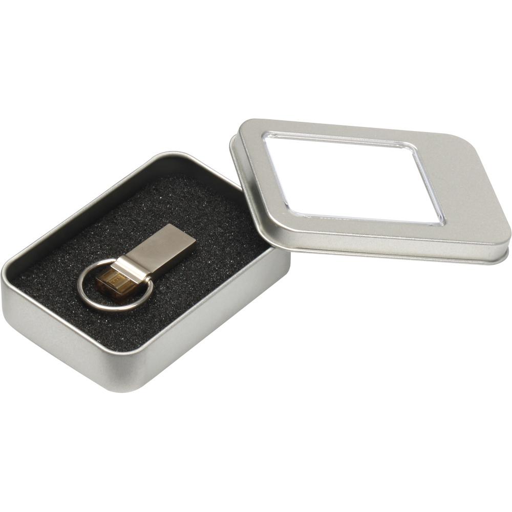 8220 OTG USB Bellek