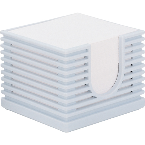 L710B Masif Kağıtlık
