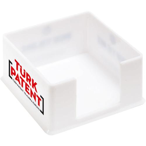 PT6150 Kağıtlık