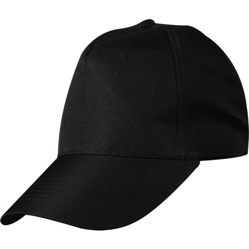 0301 Siyah Şapka