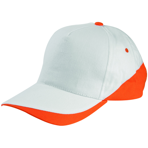 0309 Parçalı Şapka