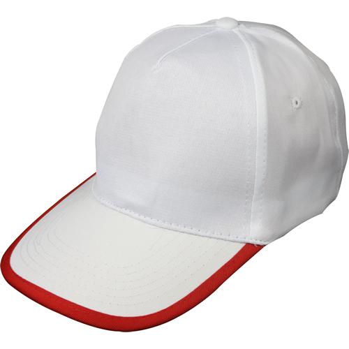 0304 Biyeli Şapka