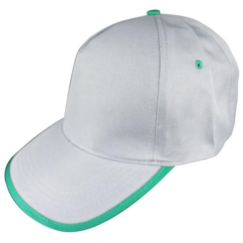 0305 Biyeli Şapka