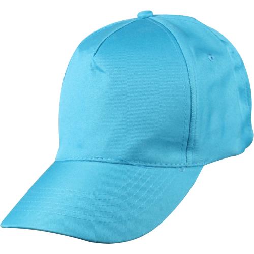 0301 Turkuaz Şapka