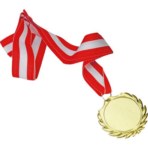 TM-02-A Altın Madalya