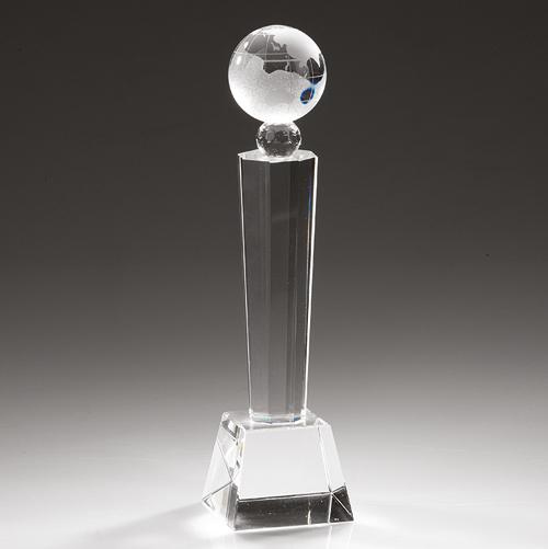 KR1006 Kristal Ödül