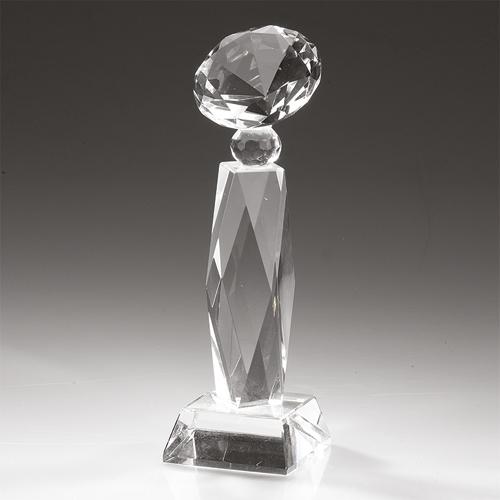 M-3 Kristal Ödüller