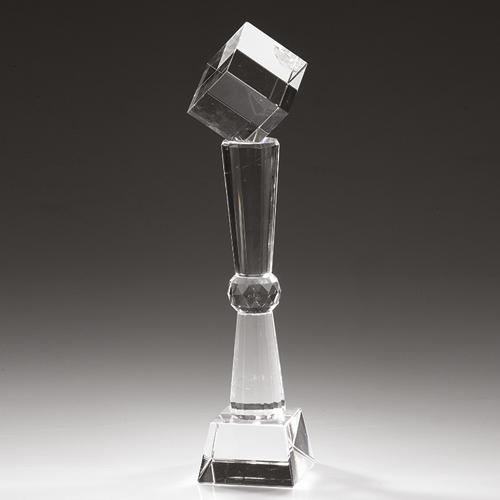SH-2 Kristal Ödüller