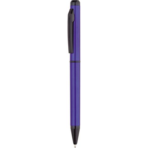 0532-140 Yarı Metal Kalemler