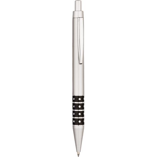 0532-40 Yarı Metal Kalemler