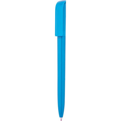 0544-50 Plastik Kalem