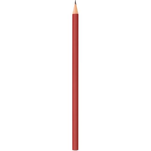 0522-85 Kurşun Kalem