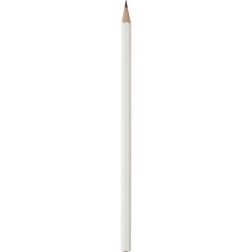 0522-95 Kurşun Kalem