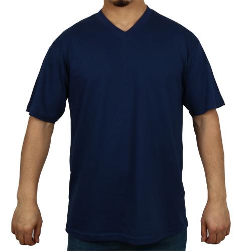 5200-14 Pamuklu Tişört