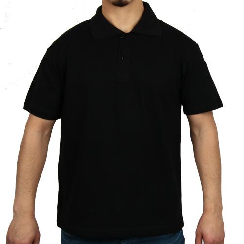 5200-15 Lakos Polo Yaka Tişört