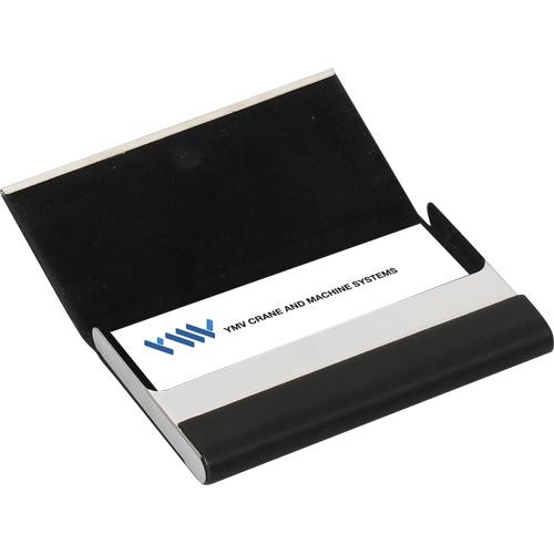 KV-1500 Kartvizitlik Set