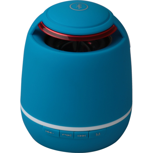 SPK-01 Speaker
